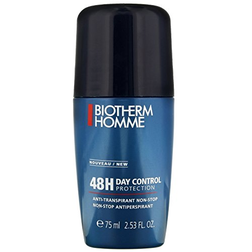 BIOTHERM Biotherm Homme Bio Homme Day C Deo Roll On 75ml