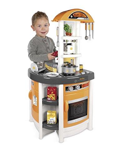 Smoby Master Chef - Cocina Junior 24483