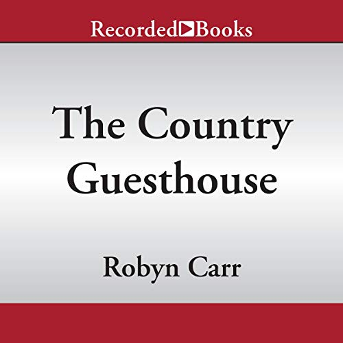Couverture de The Country Guesthouse