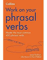 Collins Work on Your Phrasal Verbs (Collins Work on Your…)