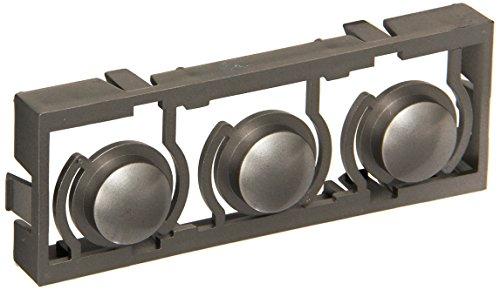 microondas recambios fabricante Frigidaire