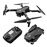 BBQQ 8811 PRO GPS 5G WiFi FPV 6K Camera Brushless Selfie Foldable RC Drone Quadcopter