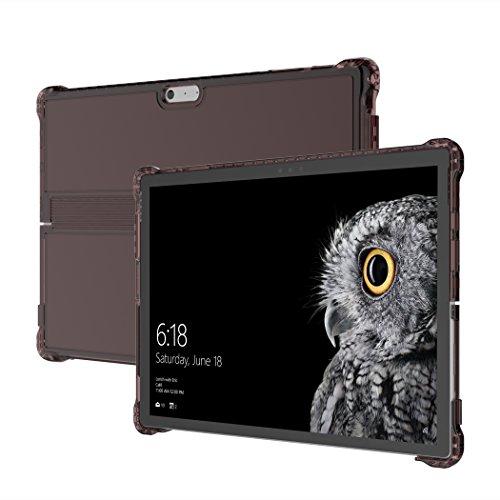 Best Surface Pro 6 Case