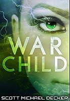 War Child: Premium Hardcover Edition