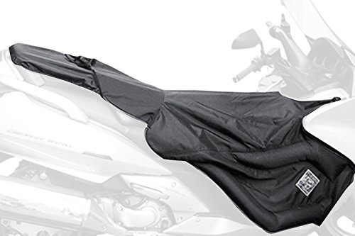 Chaqueta Scooter No. R036-270362 - Adecuado para Honda Silver Wing -