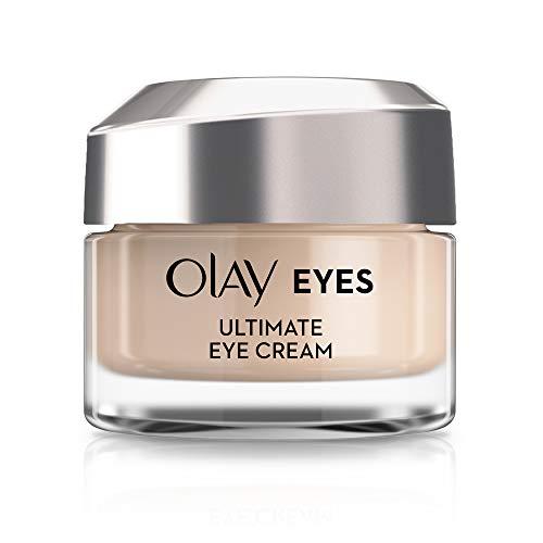 Olay Eyes Ultimate Eye Cream, 15 ml