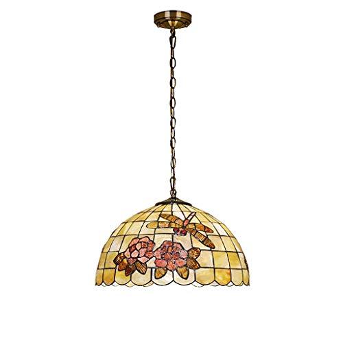 Handgemaakte lampenkap voor binnendecoratie van de kamer, 12 inch
