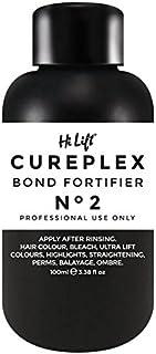 Hi Lift Cureplex No2 Bond Fortifier 100ml