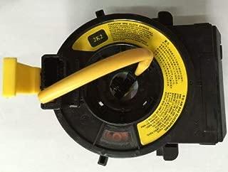 Cks Combination Switch For Ix35 93490-2M000 93490-2K200 93490-1X000 93490 2M000 93490 2K200 93490 1X000