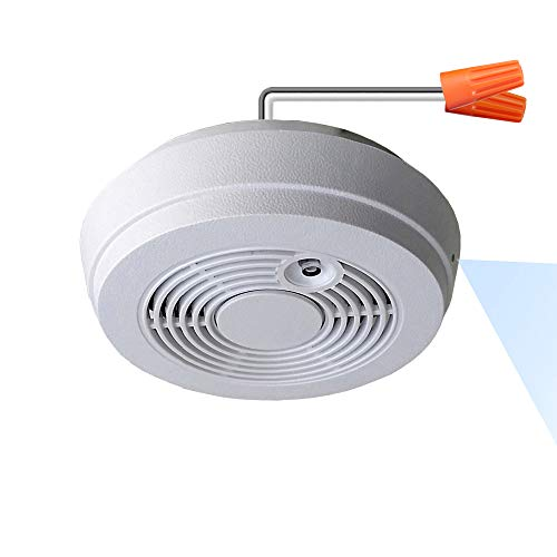 hidden camera exhaust fan