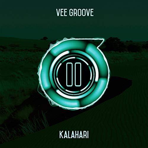 Vee Groove