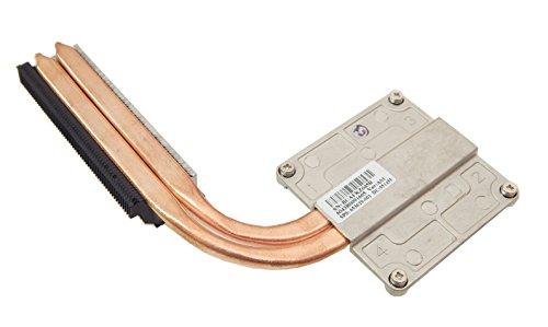 HP 8760W Quad Prozessor Kühlkörper 653629–00145W/55W 8760W und 8770W