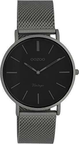 OOZOO spritzwassergeschützt