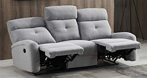 Mapo Möbel -   Fernsehsofa
