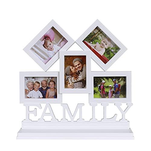 fotos familiares - 5