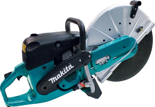 Makita EK8100 16' 81 cc Power Cutter