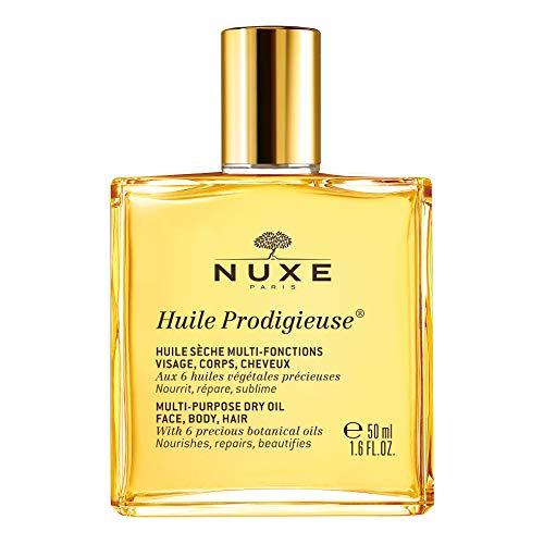 NUXE Huile Prodigieuse Öl,50ml