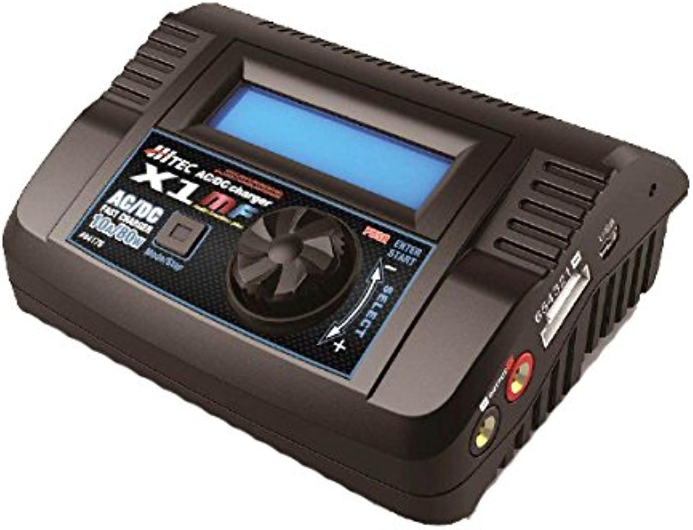 Generic Tared 5.8G FPV Image Transmission Transceiver Kit TL300N FreeTrack Shipping