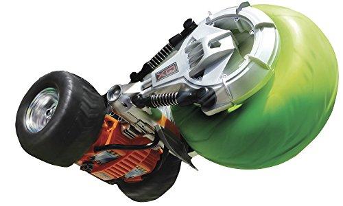 Bizak Air Rebound - Vehículo de Juguete 63103434