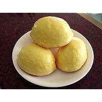 京都焼菓子工房しおん 「なつかしのレモンケーキ」おためし6個セット