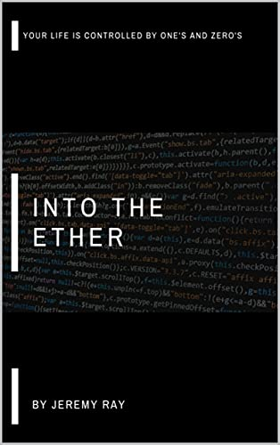 Into The Ether (English Edition)