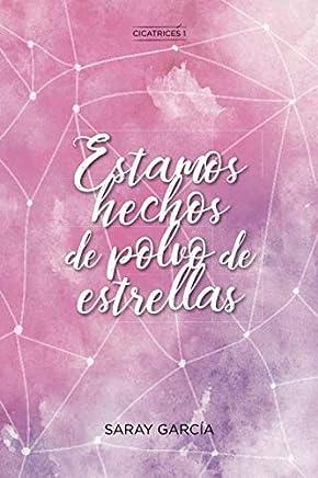 Amazon.es: Saraya: Libros