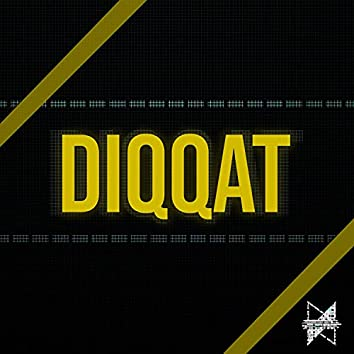 Diqqat