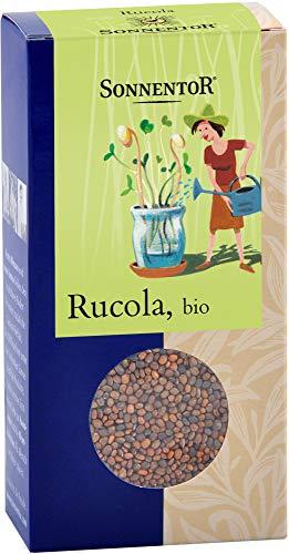 Sonnentor Bio Rucola (2 x 120 gr)