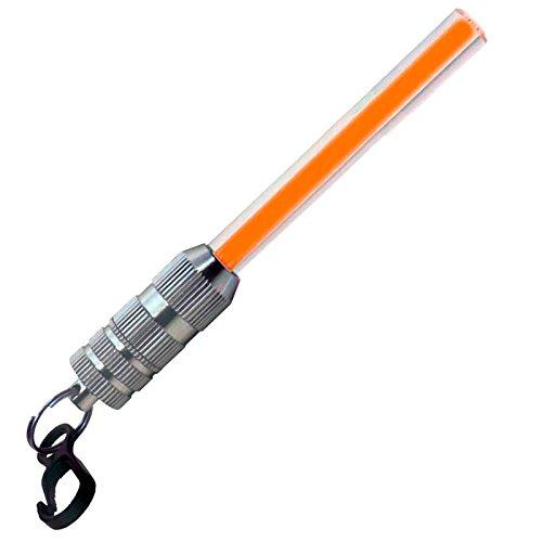 Trident lsf-or LED Light Stick Flashing...