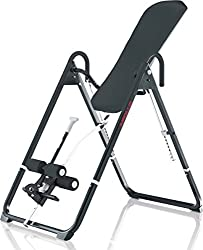 Best INversion Tables - Kettler Apollo Gravity Trainer