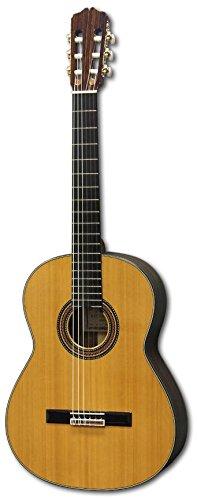 KODAIRA/小平ギター クラシックギター AST-70【コダイラギター】