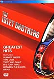 The Isley Brothers - Summer Breeze, Greatest Hits Live [Reino Unido] [DVD]