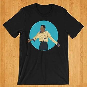 Best theo huxtable shirt Reviews