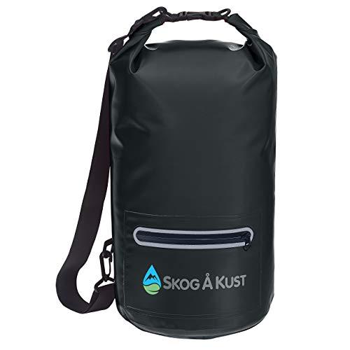 Sak Gear Waterproof Dry Bag