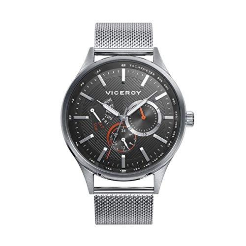 Reloj Viceroy Beat 471307-17