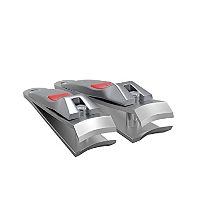 MRP Consumer Products Nagelknipser