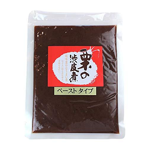 【mamapan】マロン 栗の渋皮煮(ペーストタイプ) mamapan 200g 季節限定