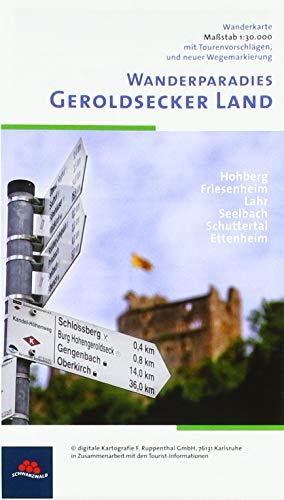 41i3IGiaIgL - Wanderkarte Schuttertal: Lahr Ettenheim (Wanderkarten 1:35 000),Wanderkarte Schuttertal: Lahr Ettenheim (Wanderkarten 1:35 000)