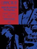 WASH THE LIVEHOUSE '09@Zepp Tokyo [DVD]