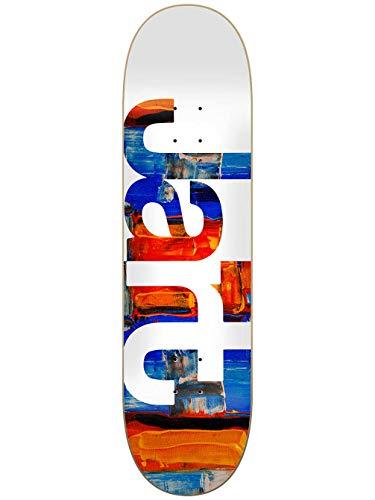 Jart Skateboard Deck Memphis 8.25