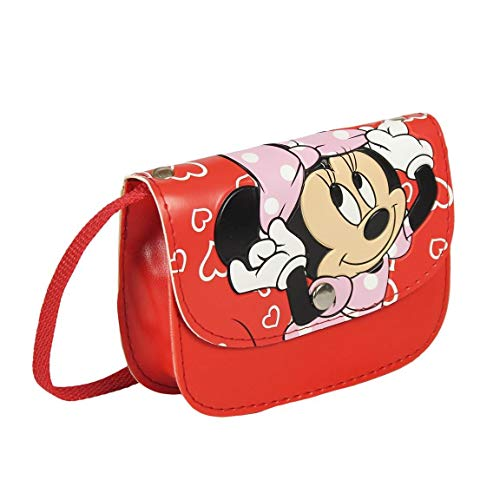 Minnie Mouse Sac