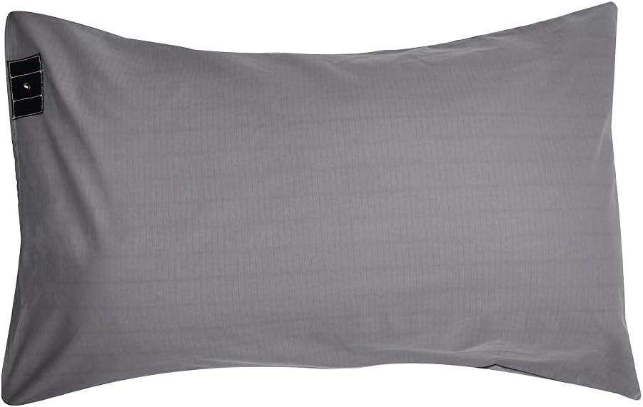 Conductive Grounding Pillowcase Queen Pillow case favorite Size Max 70% OFF