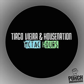 Tictac Hours