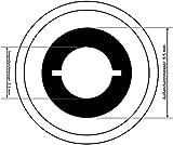 Zoom IMG-1 superer caricatore di ricambio da