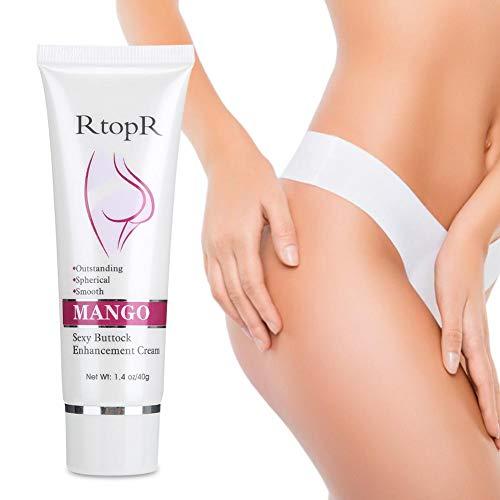 Anti Cellulite, Hip Firming Enhancer Cream Buttocks Up Improvement Hip Curve Shaping Treatment Legs Care Safe Cream Gentle Leg Care, 40g Cellulite Cream Body Firmers & ShapersScrubs & Body Treatments