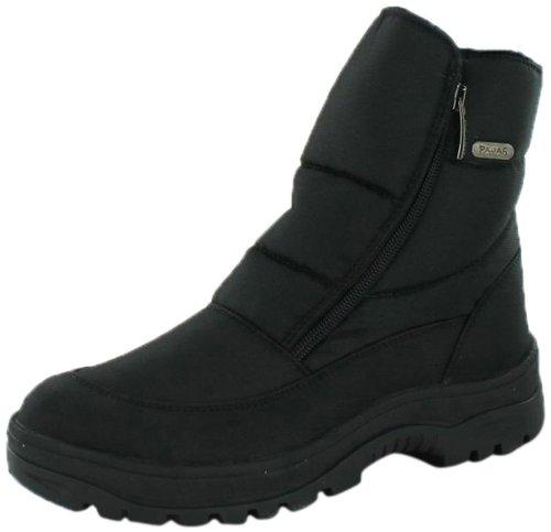 PAJAR Icegrip Boots - Men