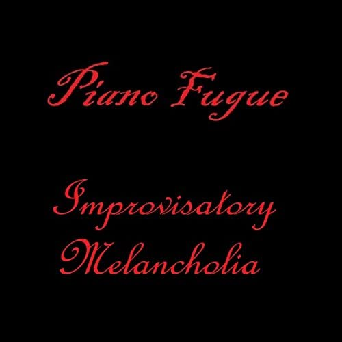 Piano Fugue
