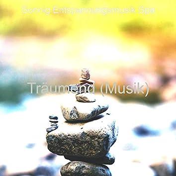 Träumend (Musik)