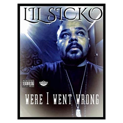 Lil Sicko