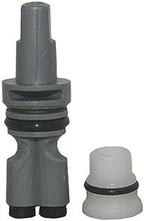 LASCO S-237-3 Hot or Cold 287 Universal Rundle Plastic Stem Milwaukee